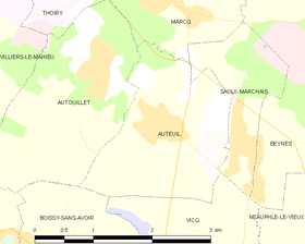 Map commune FR insee code 78034.png