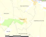 Map commune FR insee code 80477.png