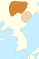 Map of Buyeo.png