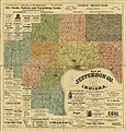 Map of Jefferson Co., Indiana LOC 2013593188.jpg