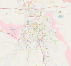 Map of Nicosia.png