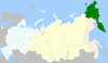 Map of Russia - Eskimos Tchouktches(2008-03).png