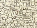 Map of Spitalfields Area - 1787.jpg