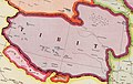 Map of Tibet in 1932 (cropped).jpg
