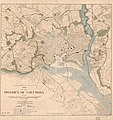 Map of the District of Columbia showing areas recommended to be taken as necessary for new parks and park connections LOC 87694473.jpg
