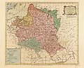 Map of the Kingdom of Poland - and the Grand Dutchy of Lithuania LOC 2009579472.jpg