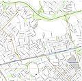 Mapa Base-page-001.jpg