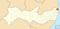 Mapa Goiana.png