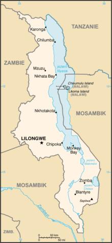 Ázijský kaukazský Zoznamka stránky