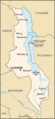 Mapa Malawi.png