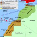 Mapa de África Occicdental hasta 1956.png