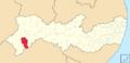 Mapa de Lagoa Grande (2).png