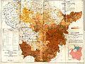Mapa rozsiedlenia ludności polskiej na terenie Litwy w 1929.jpg