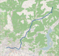Mappa SS 671.png