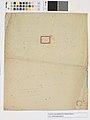 Mappa da Possa de Nominada Fazenda da Palmeira Pertencente ao Sns. Francisco Antonio dos Santos (Gulart, Manuel Pereira -Franzoi, Henrique) - 2, Acervo do Museu Paulista da USP.jpg