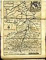Maps of England circa 1670, CambridgeShire 6 of 40 (13433548945).jpg