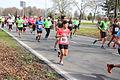 Marathon Rotterdam 2015 389.jpg