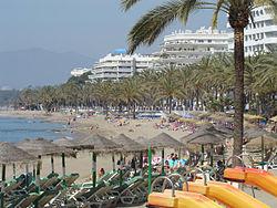 Permalink to Hotels Torrox Costa