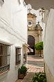 Marbella old town (13).jpg