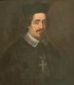 Marcantonio Gonzaga.png