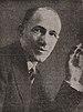 Марсель Жухандо, années 1930.jpg