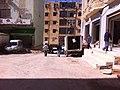 Marché de gros le BATOIRE.2 - panoramio.jpg