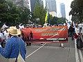 Marcha contra el matrimonio igualitario 02. Ciudad de México.jpg
