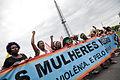 Marcha das Mulheres Negras (23137557631).jpg