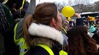 File:Marche des Femmes Gilets Jaunes Paris Bastille 6 janvier 2019 -1.webm
