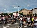 Marche des Fiertés 2018 à Lyon - Pont Bonaparte - Cortège 15.jpg