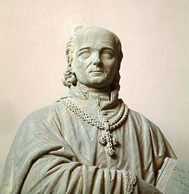 Martin von Dunin