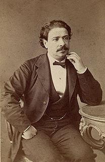 Marco Enrico Bossi Italian organist, composer, improviser and pedagogue.
