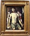 Marco palmezzano, pietà con due angeli, ve.JPG
