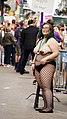 Mardi Gras in New Orleans 2017 by Miguel Discart 07.jpg