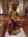 Mare de Déu de Sant Bartomeu de Llaés (48509505336).jpg