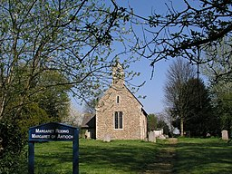 Margaret Roding church - geograph.org.uk - 4638.jpg