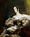 Margaret Sarah Carpenter Portrait of Harriet Countess Howe.jpg