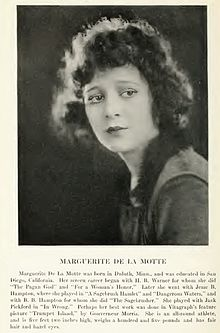 Marguerite De La Motte Who's Who on the Screen.jpg