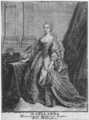 Maria Anna Queen of Spain, engraving.png