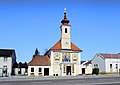 Maria Ellend - Kirche.JPG