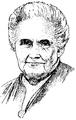 Maria Montessori-Konkani Vishwakosh.png