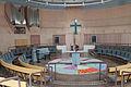 Maria kyrka,Växjö.Interiör 02.JPG