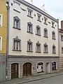 Mariahilfstraße 4 Passau.JPG