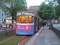 Mariaplan tram stop 2017.jpg