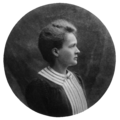 Marie-Curie-Nobel-portrait-no signature-600.png