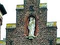 Marienburg 4.jpg