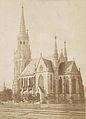 Marienkirche zu Kattowitz.jpg