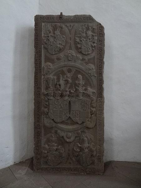 File:Marienstiftskirche Lich Epitaphe 14.JPG