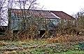 Marietta Road Barn Ross County Ohio.jpg