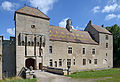 Marigny-le-Cahouët-Chateau-dpt-Cote-d'OR-DSC 0467.jpg